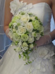 bride_c0098807_154899.jpg