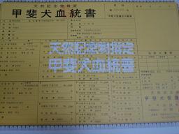 f0077807_1814976.jpg
