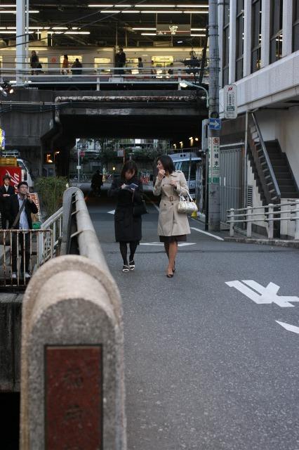 渋谷  ドブ川に思いをはせる_b0061717_0403639.jpg