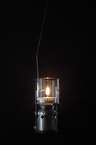 alcohol stove【極小】Ti ピコ // キャンドルランタン&一本吊り_f0113727_5534786.jpg