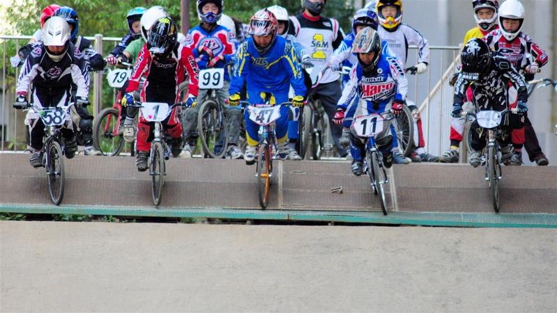 2008川口ゴリラ公園4月定期戦VOL4ミルキー7、8、9クラス決勝_b0065730_14102223.jpg