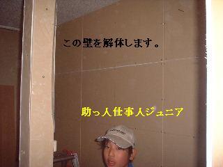 解体作業_f0031037_17311332.jpg
