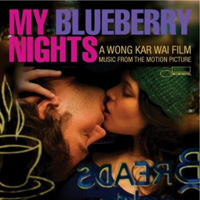 「MY BLUEBERRY NIGHTS」_a0017350_21244725.jpg