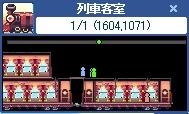 b0111560_1343990.jpg