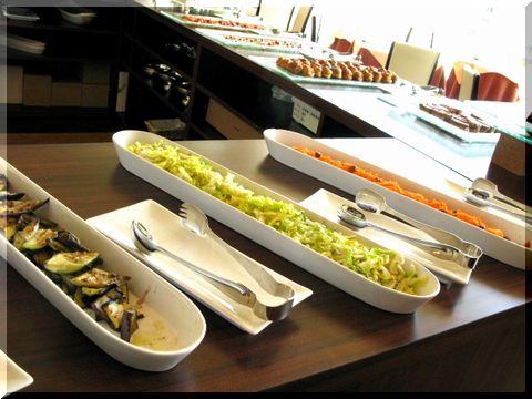 Restaurant Célestie【名古屋・栄】_d0112968_213498.jpg