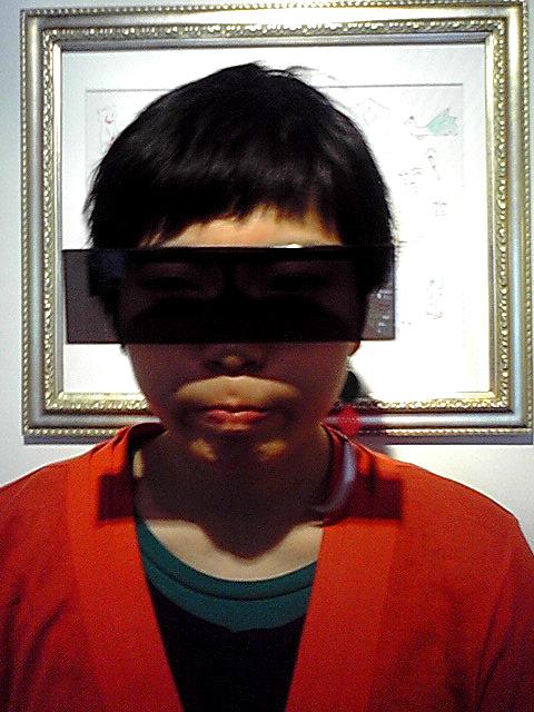 f0136780_0475271.jpg
