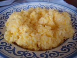 イタリア風卵ご飯_f0106597_21232189.jpg