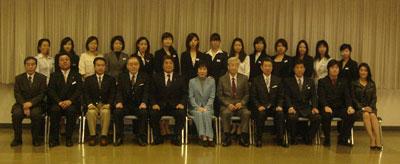 日本のエステティックの未来は滝川学院卒の双肩に!_b0084241_21355843.jpg