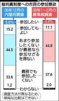 b0077271_1204644.jpg
