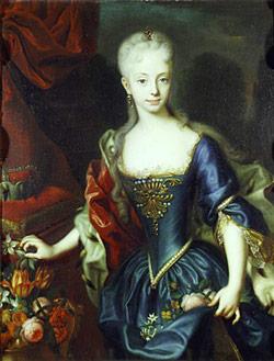 抗普女皇-瑪麗婭·‧特蕾西婭_e0040579_12375924.jpg