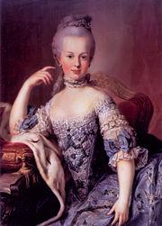 抗普女皇-瑪麗婭·‧特蕾西婭_e0040579_12495869.jpg