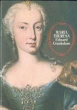 抗普女皇-瑪麗婭·‧特蕾西婭_e0040579_13112567.jpg