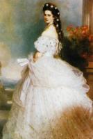 抗普女皇-瑪麗婭·‧特蕾西婭_e0040579_13343017.jpg