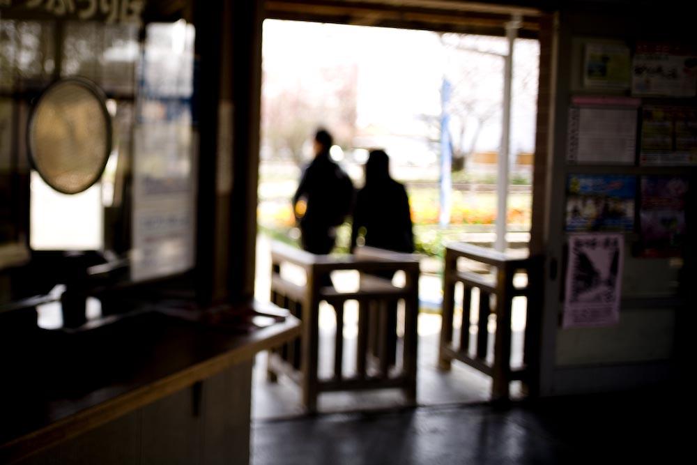 駅_c0150383_19223028.jpg