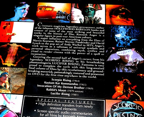 FILMS OF KENNETH ANGER VOL2_b0132101_21514262.jpg