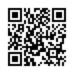 b0134314_10135731.jpg