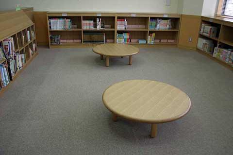 図書館へ行こう…サングリモ中込図書館ご利用案内_f0105218_11411634.jpg