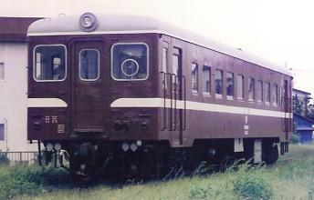 茨城交通湊鉄道線 キハ221_e0030537_1534649.jpg