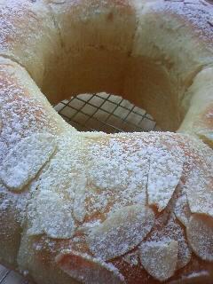 手作りパン_e0110038_19573594.jpg