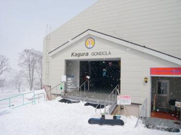 【出撃レポ 4/3】 整地・不整地・新雪・ストップ雪 in かぐら_e0037849_20481885.jpg