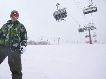 【出撃レポ 4/3】 整地・不整地・新雪・ストップ雪 in かぐら_e0037849_23225632.jpg