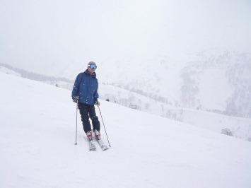 【出撃レポ 4/3】 整地・不整地・新雪・ストップ雪 in かぐら_e0037849_23263446.jpg