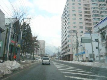 【出撃レポ 4/3】 整地・不整地・新雪・ストップ雪 in かぐら_e0037849_2339633.jpg