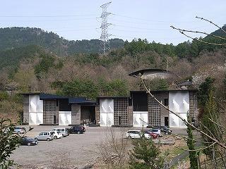 自立循環型研究会in岐阜 森林アカデミー _c0019551_21303222.jpg