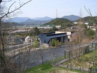 自立循環型研究会in岐阜 森林アカデミー _c0019551_21304294.jpg