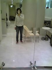 b0088655_22183857.jpg