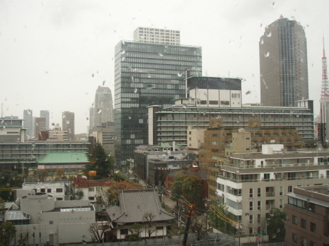 日本財団_a0077071_171219100.jpg
