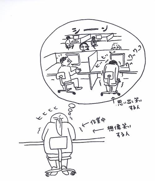 ダブルA氏について_f0072976_203696.jpg