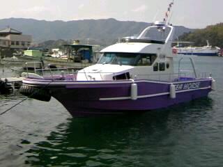新艇~~~V(^-^)V_d0114397_17121441.jpg
