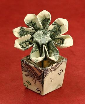 クリスマス 折り紙 折り紙 すごい : origami02.exblog.jp
