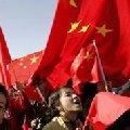 中国非難へ急旋回した国内世論 - マスコミも国際圧力に歩調_b0087409_1420247.jpg