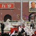 中国非難へ急旋回した国内世論 - マスコミも国際圧力に歩調_b0087409_14203479.jpg