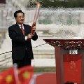 中国非難へ急旋回した国内世論 - マスコミも国際圧力に歩調_b0087409_14205951.jpg
