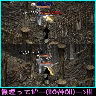 f0072010_15305035.jpg