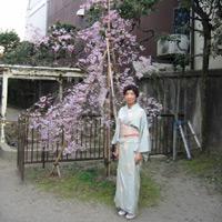 d0033734_1828106.jpg