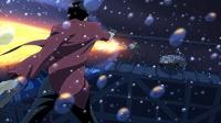 ルパン三世登場40周年記念作品『ルパン三世 GREEN vs RED』DVD発売中!!_e0025035_06070.jpg