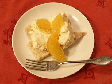豆乳シチュー・れんこん2品・おにぎり・豆サラダ_d0128268_21321678.jpg