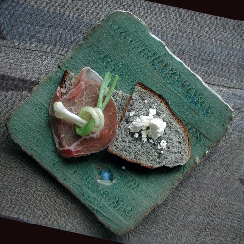 山菜ノビロ_c0142471_8474745.jpg
