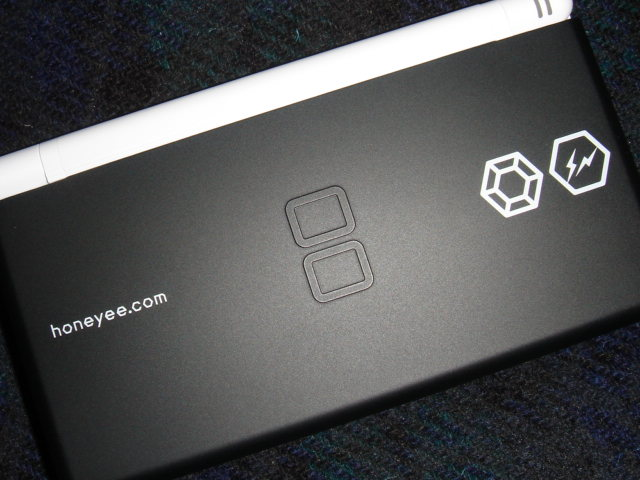 NINTENDO × honeyee.com × fragment design_f0011179_7344481.jpg
