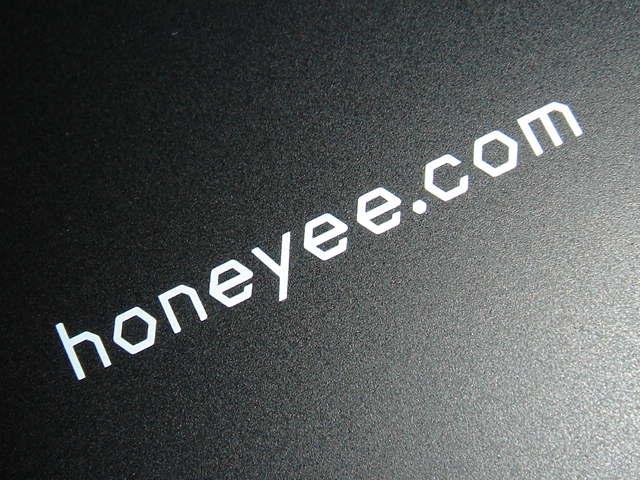 NINTENDO × honeyee.com × fragment design_f0011179_73535100.jpg