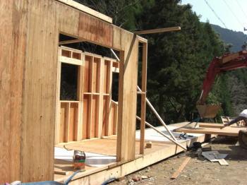 猫舎建設材料、ご支援のお願い_b0038381_5335481.jpg