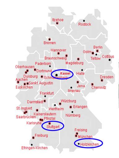 08ドイツ研修 20:フラウンホーファー建築物理研究所3_e0054299_15525438.jpg