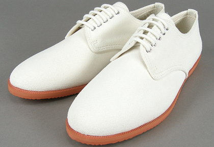 another brand of canvas sneaker_c0077105_23591458.jpg