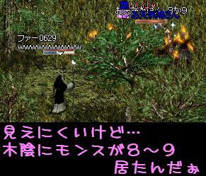 f0072010_3114577.jpg