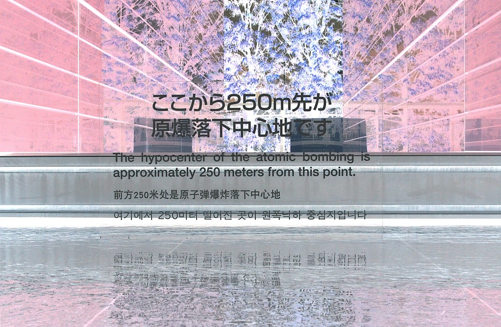 e0107030_11104885.jpg