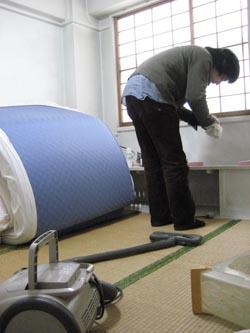 March, 2008_f0148545_2241420.jpg